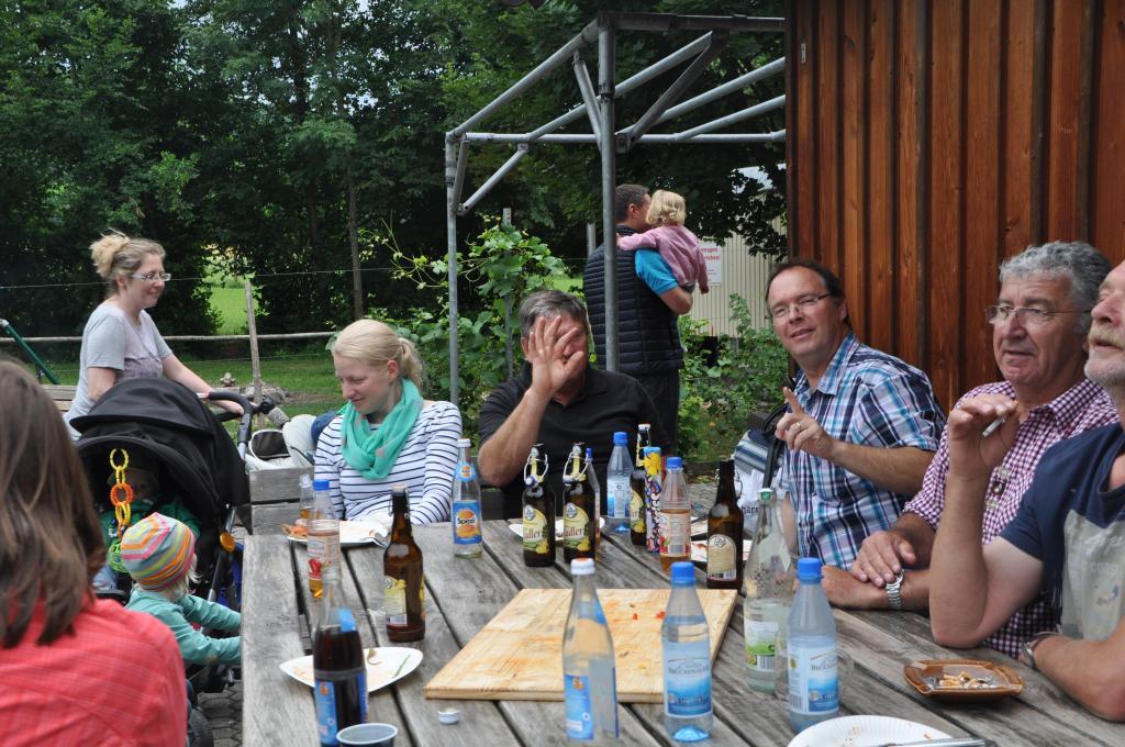 74_2017-07-09__31524599___DSC_1572__Copyright_Singgruppe_Urspringen