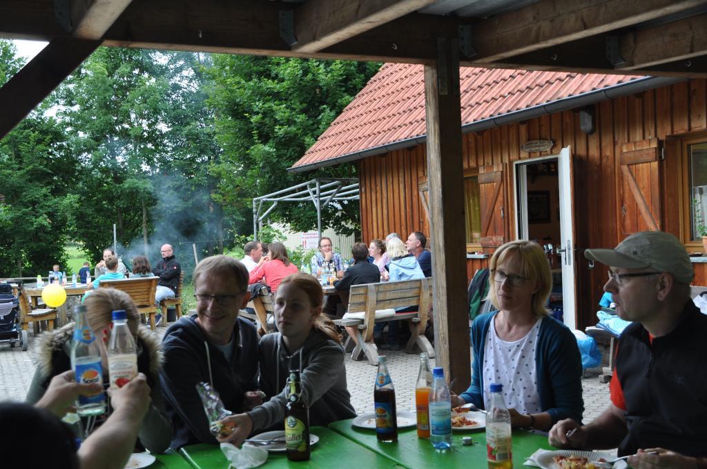 85_2017-07-09__aba22d47___DSC_1630__Copyright_Singgruppe_Urspringen