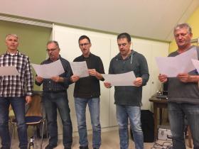 20_2018-12-29__ed28910b___IMG_8577__Copyright_Singgruppe_Urspringen