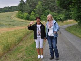 59_2017-07-09__32e14ce4___DSC_1511__Copyright_Singgruppe_Urspringen